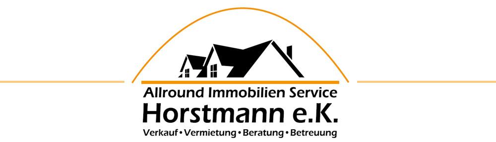 Immobilien Hamburg Hamm – Allround Immobilien Service Horstmann e.K.